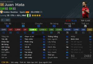 chi so Juan Mata mua gr fo4-min