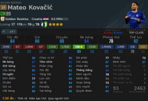 chi so Kovacic mua gr fo4-min