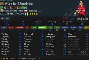 chi so Sanchez mua gr fo4-min