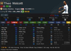 chi so Walcott mua gr fo4-min