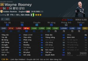 chi so rooney mua gr fo4-min