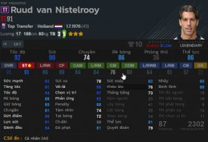 chi so van nistelrooy tt fo4-min
