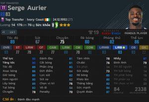 Aurier tt fo4-min
