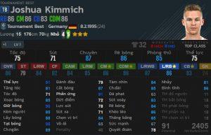 Kimmich tb fo4-min