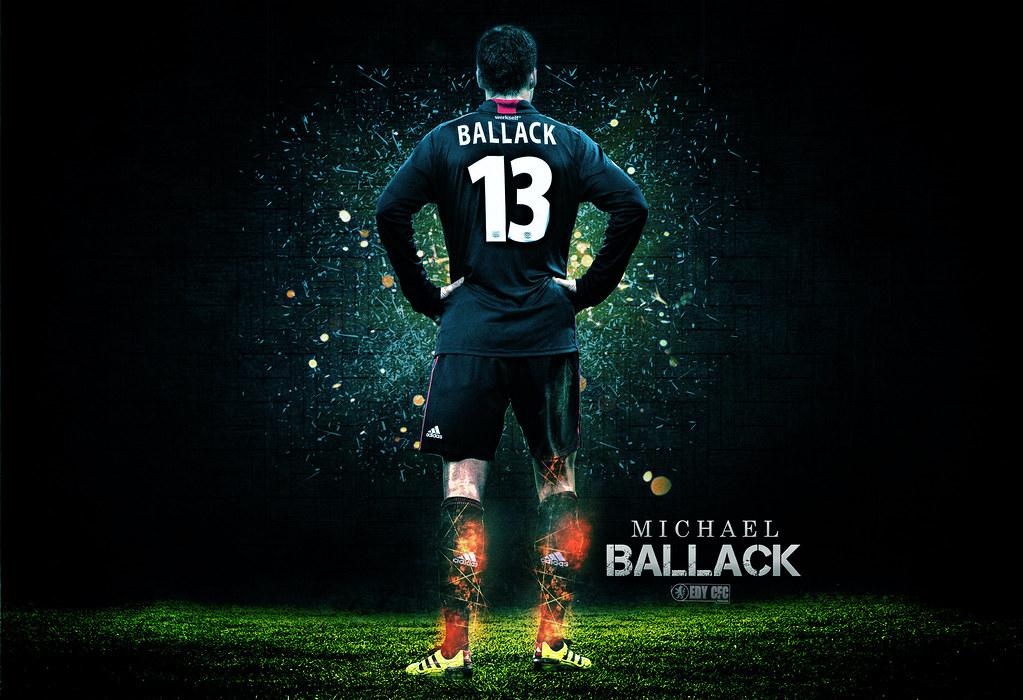 ballack tc 1
