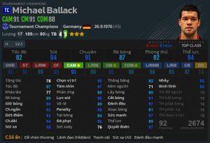 ballack tc