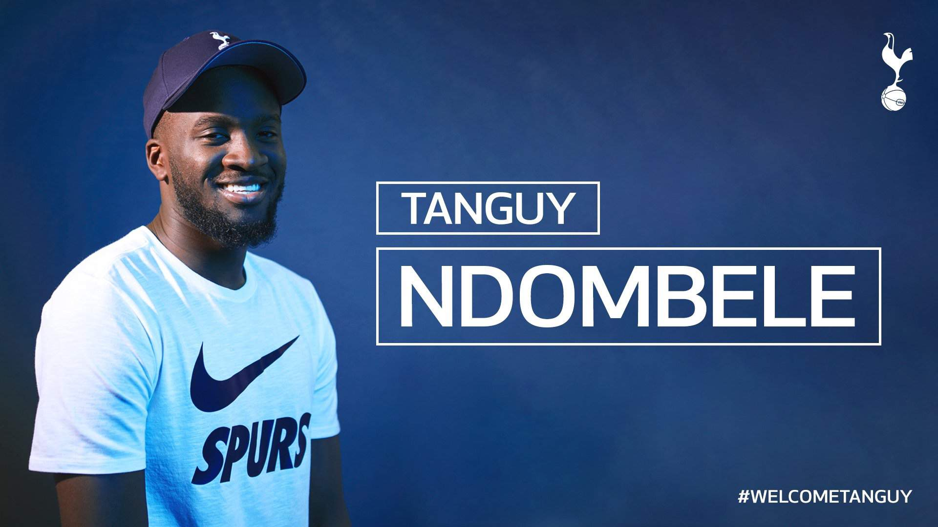 Review Tanguy Ndombele TOTS Trong FiFa Online 4