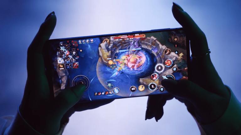 LMHT – Riot Games Đẩy Nhanh Tốc Độ Ra Mắt LOL Tốc Chiến