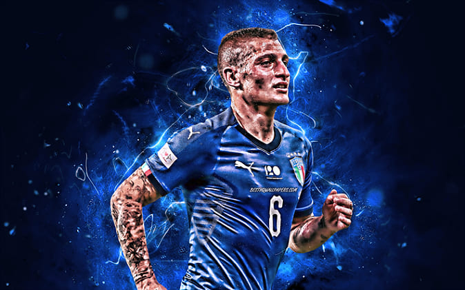 Review Verratti 20TOTY Trong FO4
